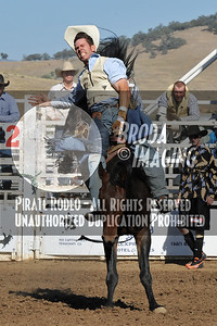Tehachapi Perf2, D1-73 Copyright Aug'08 Phil Broda - PRCA