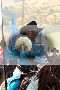 Tehachapi D1, D1-94 Copyright Aug'07 PABroda PRCA