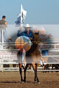 Tehachapi D1, D1-53 Copyright Aug'07 PABroda PRCA