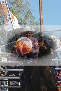 Tehachapi D1, D1-49 Copyright Aug'07 PABroda PRCA