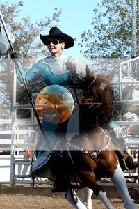 Tehachapi D1, D1-58 Copyright Aug'07 PABroda PRCA