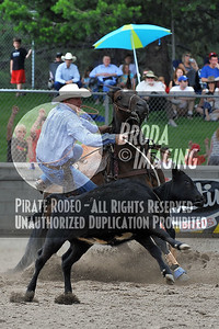 Truckee Perf2, D1-145 Copyright July 2010 Phil Broda - PRCA