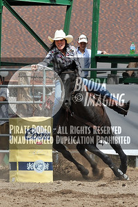 Truckee Perf2, D2-25 Copyright July 2010 Phil Broda - PRCA