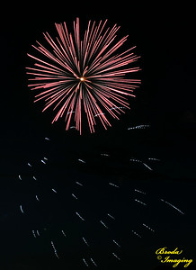 Fireworks In The Wind-17 Copyright July4'14 Broda Imaging
