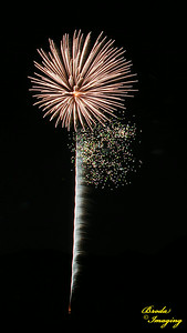 Fireworks In The Wind-69 Copyright July4'14 Broda Imaging