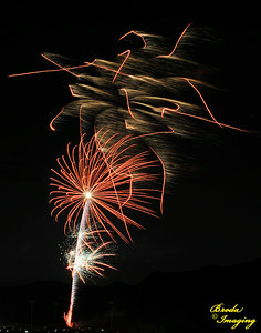 Fireworks In The Wind-50 Copyright July4'14 Broda Imaging