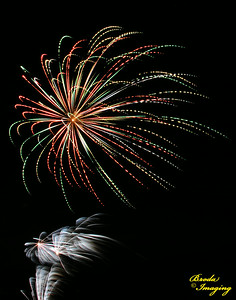 Fireworks In The Wind-71 Copyright July4'14 Broda Imaging