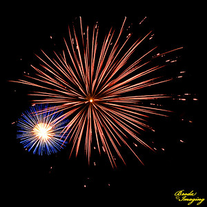 Fireworks In The Wind-76 ©Broda Imaging 2015