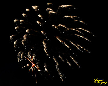 Fireworks In The Wind-13 ©Broda Imaging 2015