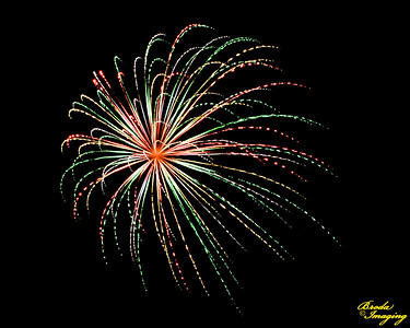 Fireworks In The Wind-30 ©Broda Imaging 2015