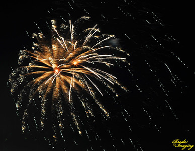 Fireworks In The Wind-40 ©Broda Imaging 2015