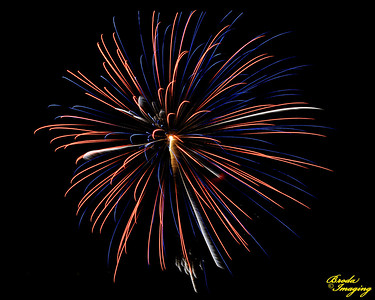 Fireworks In The Wind-29 ©Broda Imaging 2015