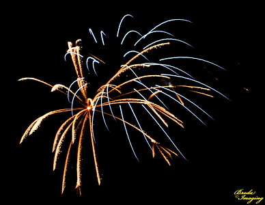 Fireworks In The Wind-36 ©Broda Imaging 2015