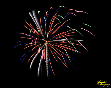 Fireworks In The Wind-19 ©Broda Imaging 2015