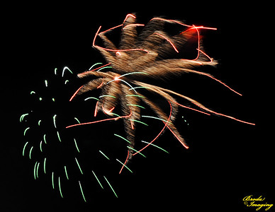 Fireworks In The Wind-56 ©Broda Imaging 2015
