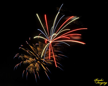 Fireworks In The Wind-64 ©Broda Imaging 2015