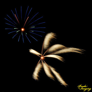 Fireworks In The Wind-74 ©Broda Imaging 2015