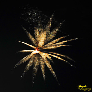Fireworks In The Wind-61 ©Broda Imaging 2015