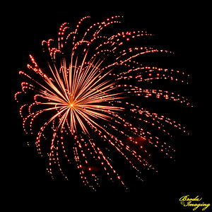 Fireworks In The Wind-32 ©Broda Imaging 2015