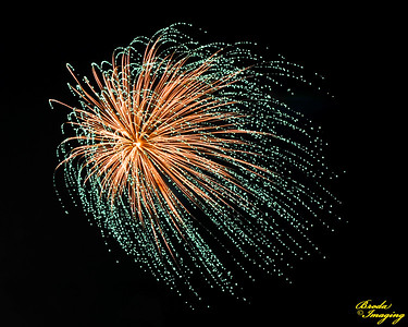 Fireworks In The Wind-31 ©Broda Imaging 2015