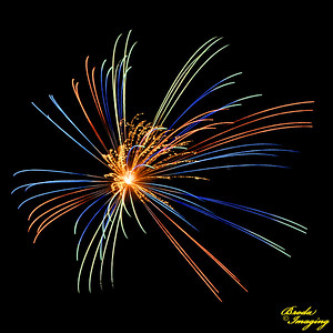 Fireworks In The Wind-69 ©Broda Imaging 2015