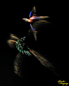 Fireworks In The Wind-63 ©Broda Imaging 2015