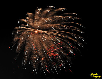 Fireworks In The Wind-52 ©Broda Imaging 2015