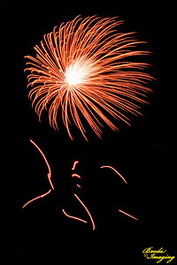 Fireworks In The Wind-57 ©Broda Imaging 2015