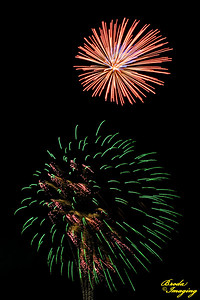 Fireworks In The Wind-84 ©Broda Imaging 2015