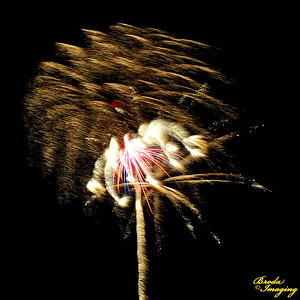 Fireworks In The Wind-66 ©Broda Imaging 2015