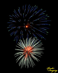 Fireworks In The Wind-60 ©Broda Imaging 2015