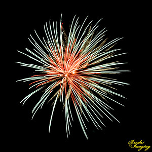 Fireworks In The Wind-58 ©Broda Imaging 2015