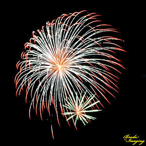 Fireworks In The Wind-55 ©Broda Imaging 2015