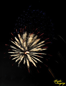 Fireworks In The Wind-67 ©Broda Imaging 2015