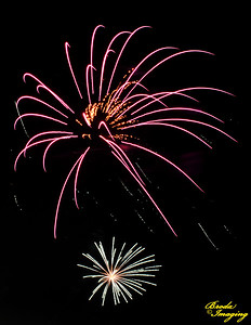 Fireworks In The Wind-54 ©Broda Imaging 2015
