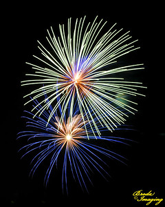 Fireworks In The Wind-72 ©Broda Imaging 2015