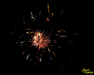 Fireworks In The Wind-3 ©Broda Imaging 2015