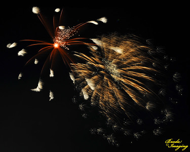 Fireworks In The Wind-24 ©Broda Imaging 2015