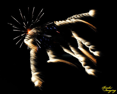 Fireworks In The Wind-14 ©Broda Imaging 2015