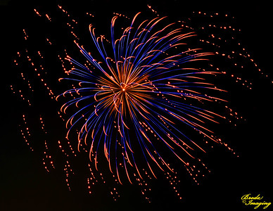 Fireworks In The Wind-33 ©Broda Imaging 2015