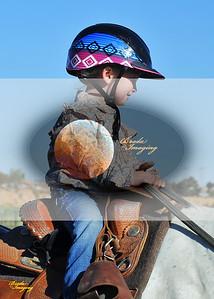 Hesperia Wranglers Gymkhana Nov 9'19 D3-1-43 ©Broda Imaging