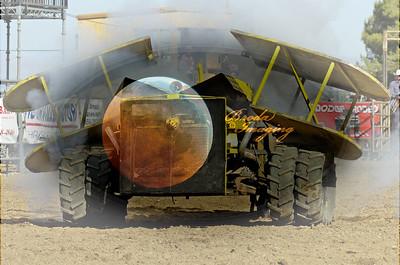 Phelan D2, D1-79 Copyright October'05 PABroda PRCA