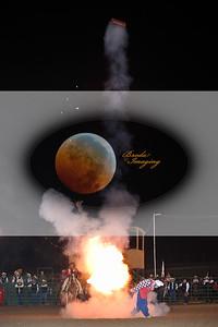 San Bernardino Perf2, D1-28 Copyright Sept'08 Phil Broda - PRCA