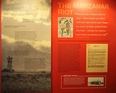 46th Manzanar Pilgrimage D3,D1-113g ©Broda Imaging April 2015
