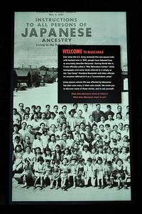46th Manzanar Pilgrimage D3,D1-35g ©Broda Imaging April 2015