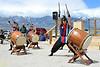 Manzanar Pilgrimage April30'16 D2-50pm ©Broda Imaging