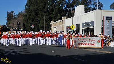 Rose Parade 2015 D3-39 Copyright Jan'15 Broda Imaging
