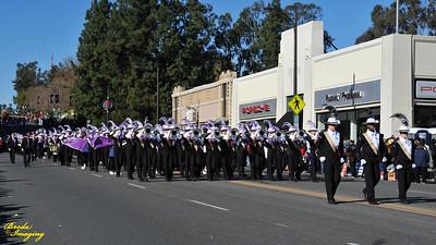 Rose Parade 2015 D3-111 Copyright Jan'15 Broda Imaging