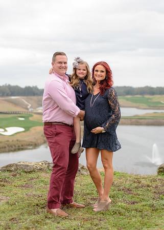 Broker Maternity/Family