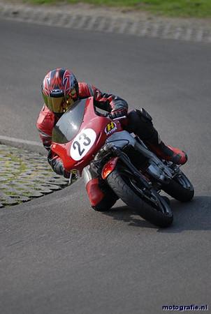 Veldhoven 2006